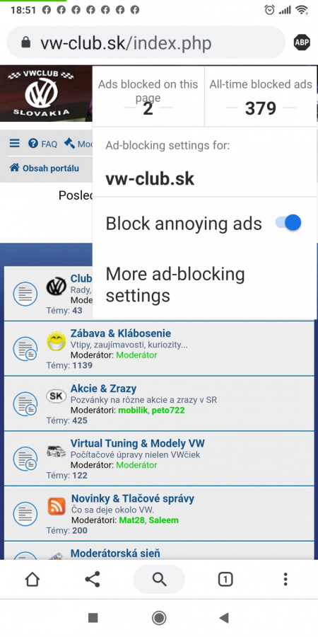 Screenshot_2020-02-24-18-51-31-620_org.adblockplus.browser.jpg